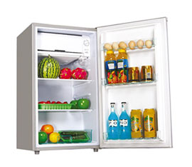 Mini frigo dcg eltronic opinioni e offerte for Mini frigo design